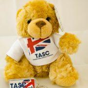 TASC-17