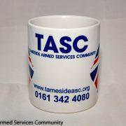 TASC-2