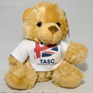 TASC-4