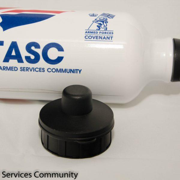 TASC-7